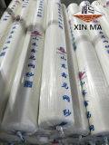 5X5mmの構築の壁のための140GSMガラス繊維の網、建築材料のガラス繊維の網