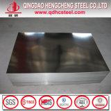 Ss304 304L a laminé à froid la bobine d'acier inoxydable
