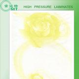 Formica Prijs/Ontwerper Sunmica/Bouwmateriaal (HPL)