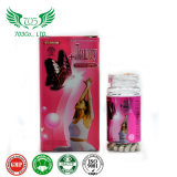 Good Price, Li~Shou를 가진 최신 Sale Fast Slimming Pills