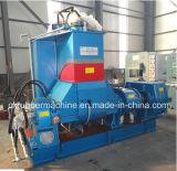35Lシリコーンゴムのニーダー機械