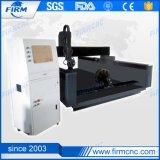 CNC van de hoge snelheid 3D CNC van de Steen Marmeren Snijdende Machine van de Gravure