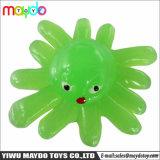 Giocattolo appiccicoso dello Splatter del partito dei capretti dei giocattoli delle creature di TPR
