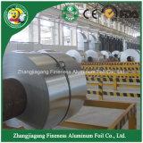 Food Wholesale를 위한 내화성이 있는 Aluminum Foil Jumbo Roll