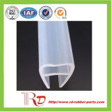 Type P/E de résistance à hautes températures bande de cachetage pour le four