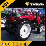 trattore agricolo idraulico Lutong Lt354 di 35HP 4WD