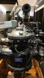 دفيئة عمليّة ريّ أسطوانة [سلف كلنينغ] ترشيح آلة ذاتيّة خضربة ماء مرشّح تجهيز لأنّ [دريب يرّيغأيشن سستم]