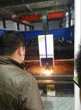 Macchina per il taglio di metalli del laser della fibra del Trumpf
