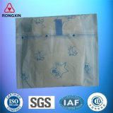 Femelle de serviettes sanitaires pour les femmes