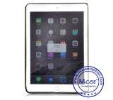 Housse de haute qualité en vraie fibre de carbone pour iPad Air 2