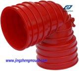 Plastik-PET Kupplung-Form