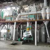 машина мельницы пшеницы 52t