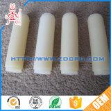 PTFE van uitstekende kwaliteit om de Plastic Holle Staaf van de Staaf