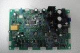 De Verwarmer van de Inductie van de hoge Frequentie voor Verhardende Solderende xg-40