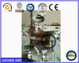 X6330b 레이디얼 보편적인 고속 포탑 축융기