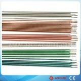 Elektrode de van uitstekende kwaliteit van het Lassen van Jinwei E6013