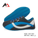 Scarpa da tennis Barefoot Shoes New Arrival Hot per Men (AKC-1_1)