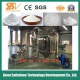 フルオートマチックの修正されたトウモロコシまたはトウモロコシ澱粉の工場機械