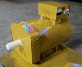 щетки AC серии Stc 15kw генератор трехфазной одновременный