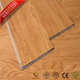 고품질 PVC 목제 최저 가격 4mm 5mm