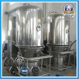 Venta caliente Secador de lecho fluido// Máquina de secado de lecho fluido en polvo de la máquina de secado