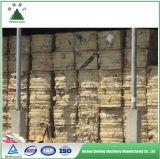 Hydraulisches Heu-Verdichtungsgerät mit ISO-Bescheinigungs-Großverkauf von China