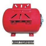 水ポンプ(TGP0101)のための圧力タンク