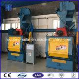 Q32 Serie Tumblast Granallado máquina