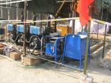 De multifunctionele Installatie van de Boring van de Kern van de Diamant (hfy-500)
