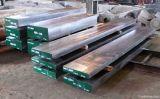 Barre usinée par C45h de produit plat de la taille SAE1045