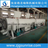 PE Pipe Production Line di 20-110mm