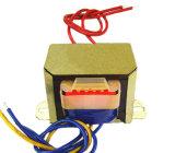 Transformateurs de basse fréquence de butoir sûr d'UL RoHS de la CE dans le large éventail de tensions, de pouvoirs et de rendements pour l'éclairage solaire, du constructeur