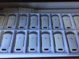 De hoge Scanner van de Ultrasone klank van de Kwaliteit van de Weergave Draadloze voor het Gebruik van de Verrichting