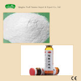 97.5-100.5% 칼슘 구연산염 Tetrahydrate