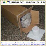 비닐 탄소 섬유 비닐을 감싸는 최고 질 차