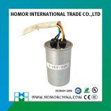 Конденсатор 3UF 30UF RoHS Condensateur Cbb65 40/85/21