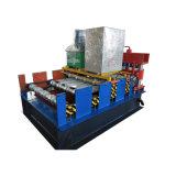 Dxの電気湾曲の作成機械