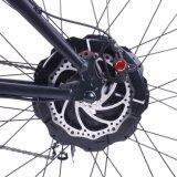 """프레임: 27.5* 19 """" 합금 알루미늄 산악 자전거"""