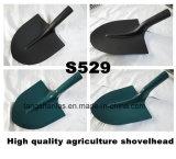 Hoofd het van uitstekende kwaliteit van de Schop Agricultrue