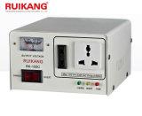 DC инвертора к инвертору силы AC 150va для бытового устройства