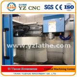 Machine/CNC 수직 기계로 가공 센터 Fanuc 시스템을 맷돌로 가는 CNC