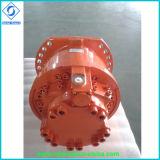 Motor de dos velocidades Ms35-K-D11-A35