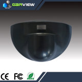 Détecteur de détection de mouvement de micro-onde pour la porte giratoire automatique