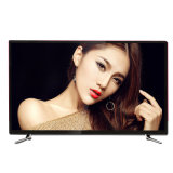 2018 Les nouveaux téléviseurs LED FHD facultatif de la TV avec panneau