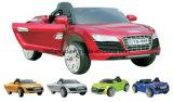 2016 Novos Novos Carros Elétricos baratos, Brinquedos para Crianças