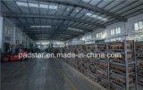Wva29011 Китая поставщиком оптовых хорошего качества Weld-Mesh опорной плиты