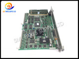 Originele Nieuw N610087118AA Scv1er Scviek van de Kaart N610012076AA van SMT Panasonic Cm406 Cm602 cpu of Gebruikt