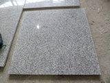Granit blanc gris G603 de Padang G603 Bella