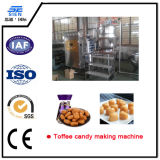 серводвигатель Toffee конфеты бумагоделательной машины