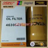供給のHengst油圧石油フィルターHf7810 Hf35516 Hf30312 926841q 926888q